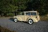 1959 Morris Minor 1000 image