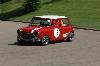 1969 Morris Mini Cooper thumbnail image
