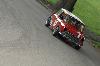 1965 Morris Mini Minor 850 thumbnail image