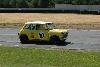 1965 Morris Mini Minor 850