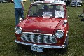 1965 Morris Mini Traveler