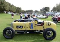 Race Cars (Postwar - 1959)