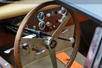1953 Multiplex Allied 186