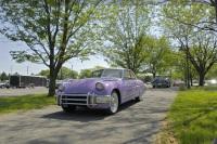 1953 Muntz Road Jet