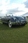 1951 Muntz Jet thumbnail image