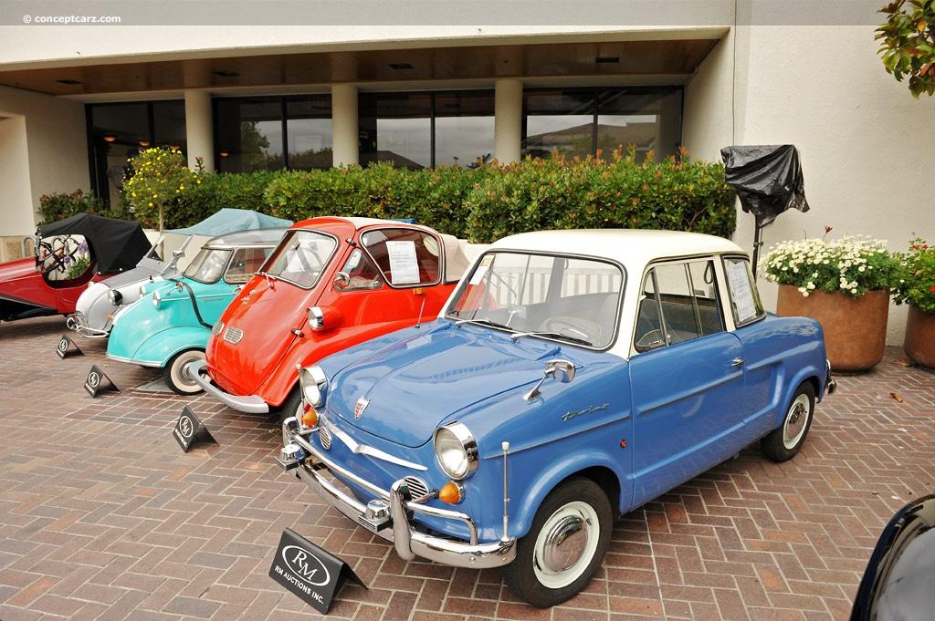 Nsu Race Cars For Sale