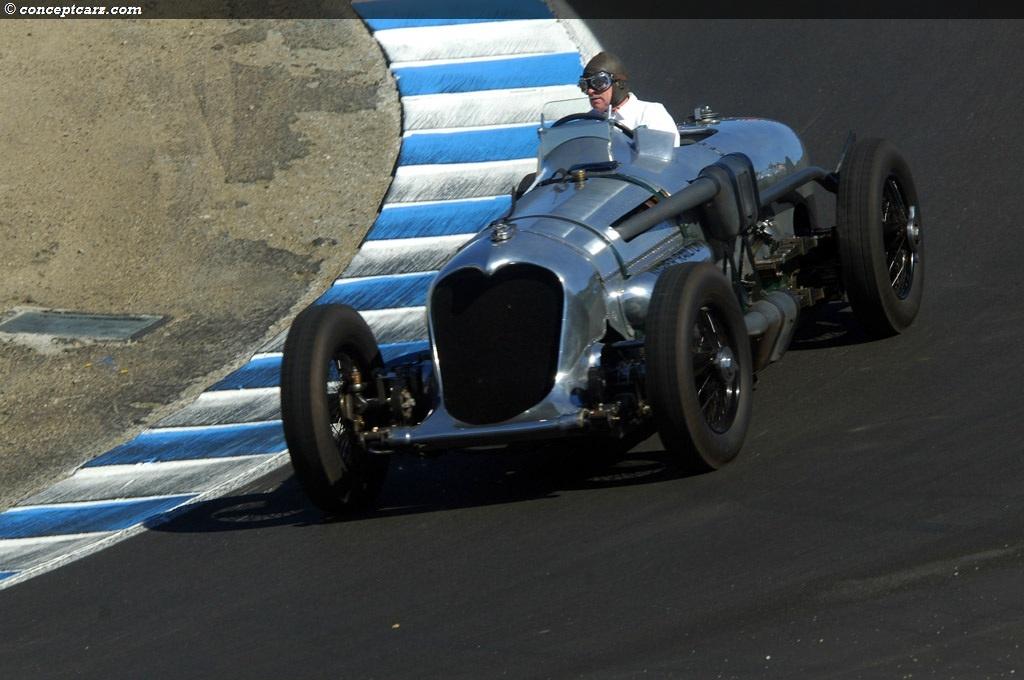Cobb Auto Sales >> 1933 Napier Railton Special | conceptcarz.com