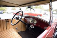 1925 Nash Advanced Series 160