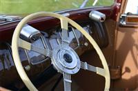 1935 Nash Advanced Eight Series 3580