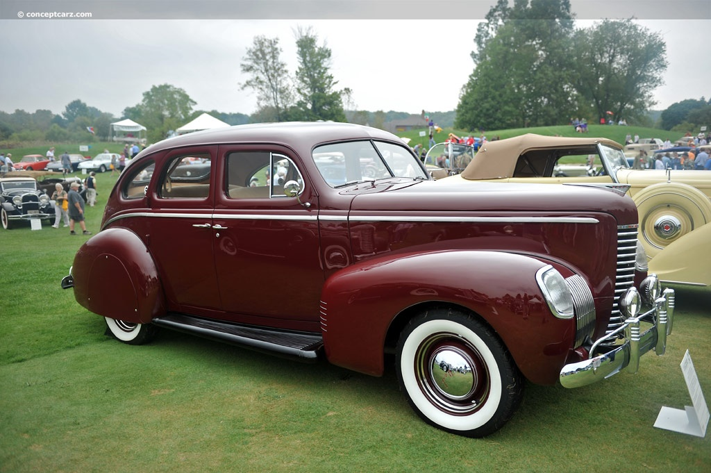 1940 Chevy Coupe For Sale On Craigslist Autos Post