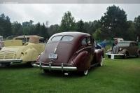 1932-1942
