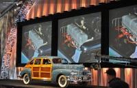 1947 Nash Ambassador