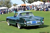 Nash Rambler Palm Beach Concept