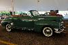 1948 Nash Ambassador pictures and wallpaper
