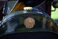Niclausse Type 2 Vinder