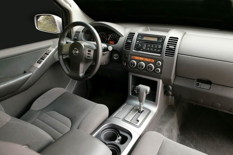 W T furthermore Pn D also Pathfinder as well Aceite Para Filtro D Nq Np Mlm F likewise B F Cc A. on 1998 nissan pathfinder