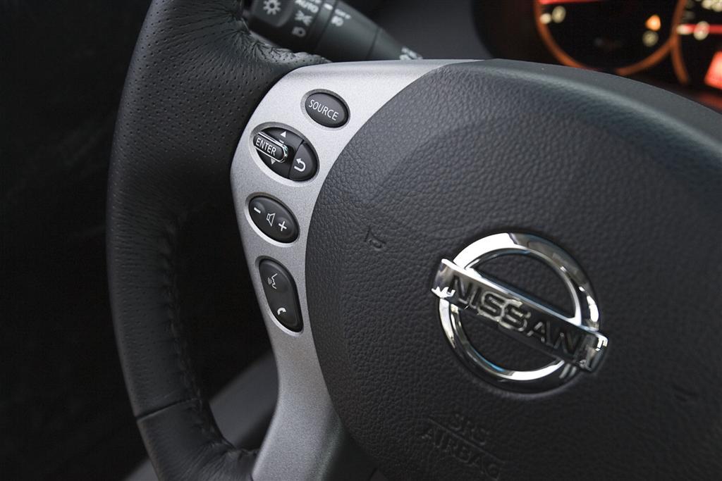 2007 Nissan Altima Image. Https://www.conceptcarz.com/images/Nissan/2007  Nissan Altima Image I006 1024