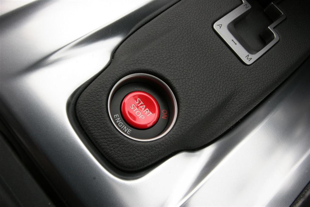 2010 Nissan Gt R Price >> 2010 Nissan GT-R Image. Photo 6 of 86