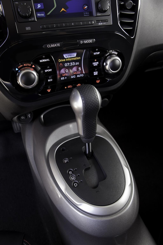 2011 Nissan Juke News and Information   conceptcarz.com