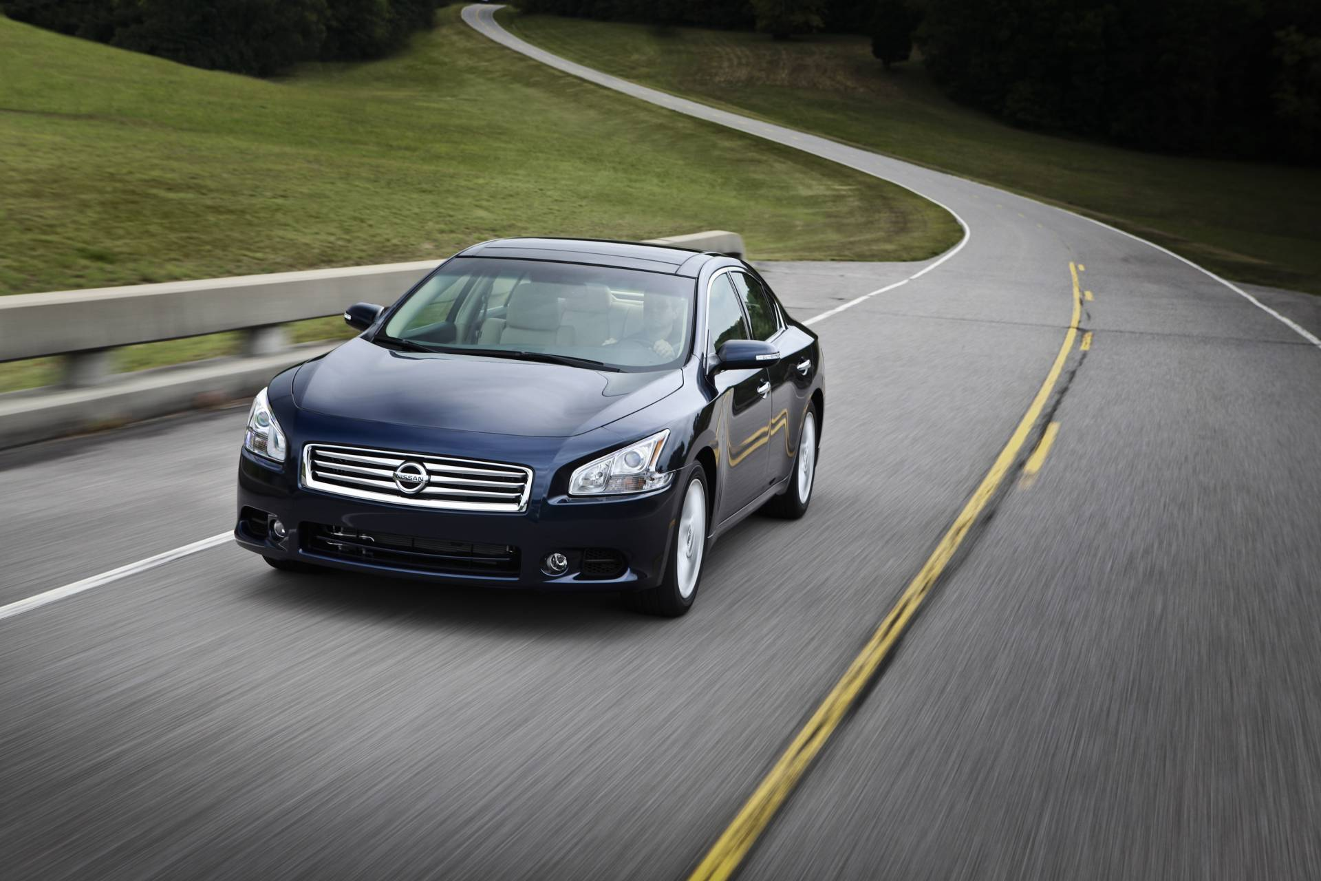 maxima s nissan detail used sedan motorcars of nashville at