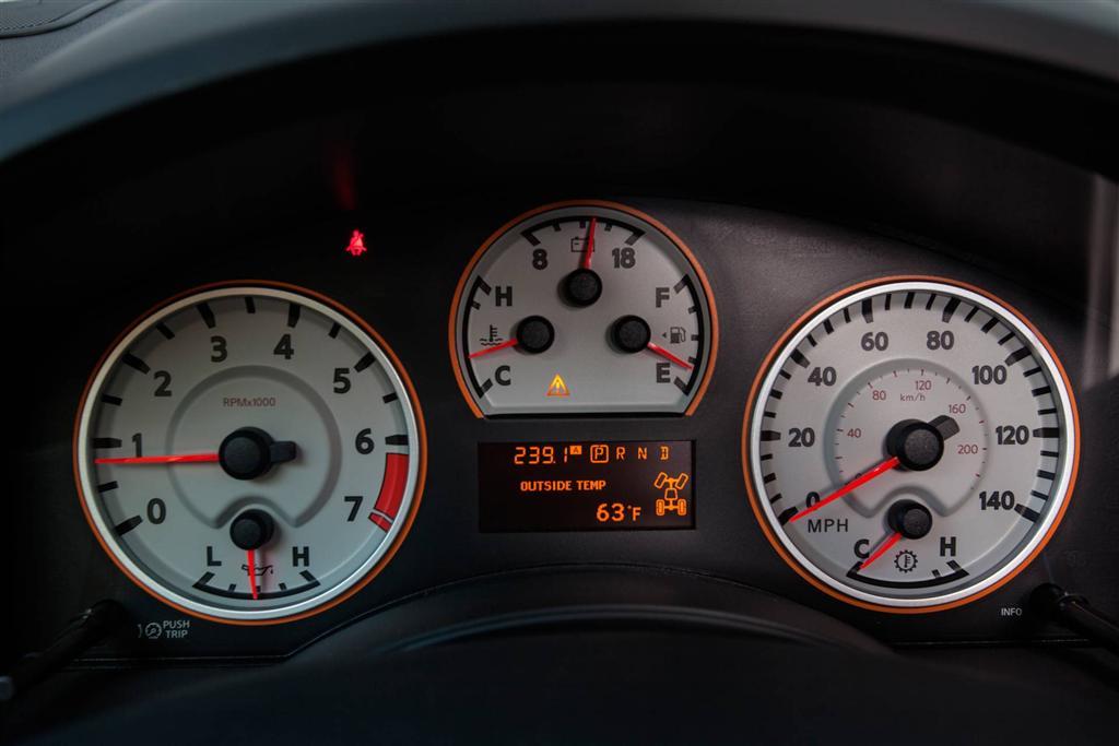 2013 Nissan Titan News And Information Conceptcarz Com