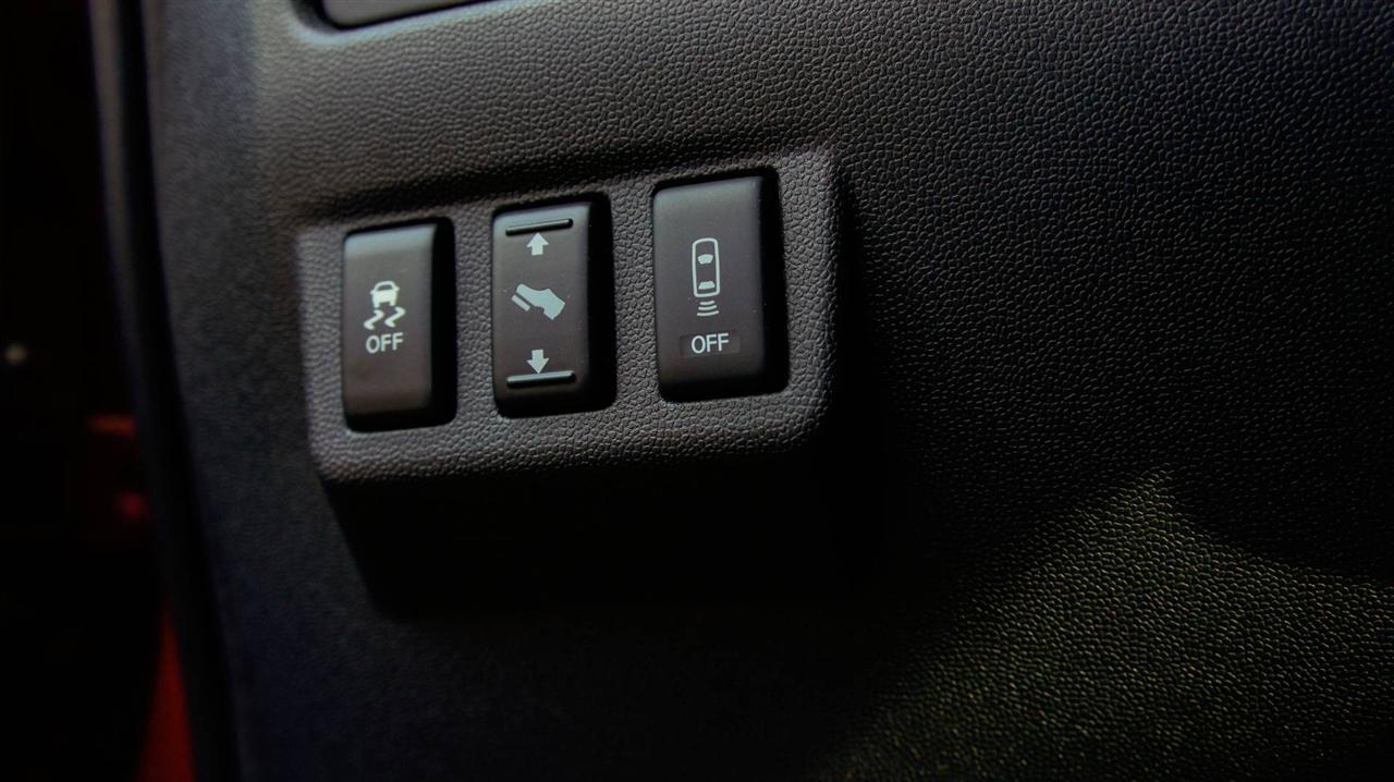2013 Nissan Titan