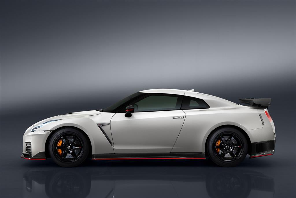2018 nissan gtr nismo. unique nismo nissan gtr nismo pictures and wallpaper throughout 2018 nissan gtr nismo b