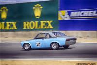 3B : (1961-66 GT Cars under 25000cc)