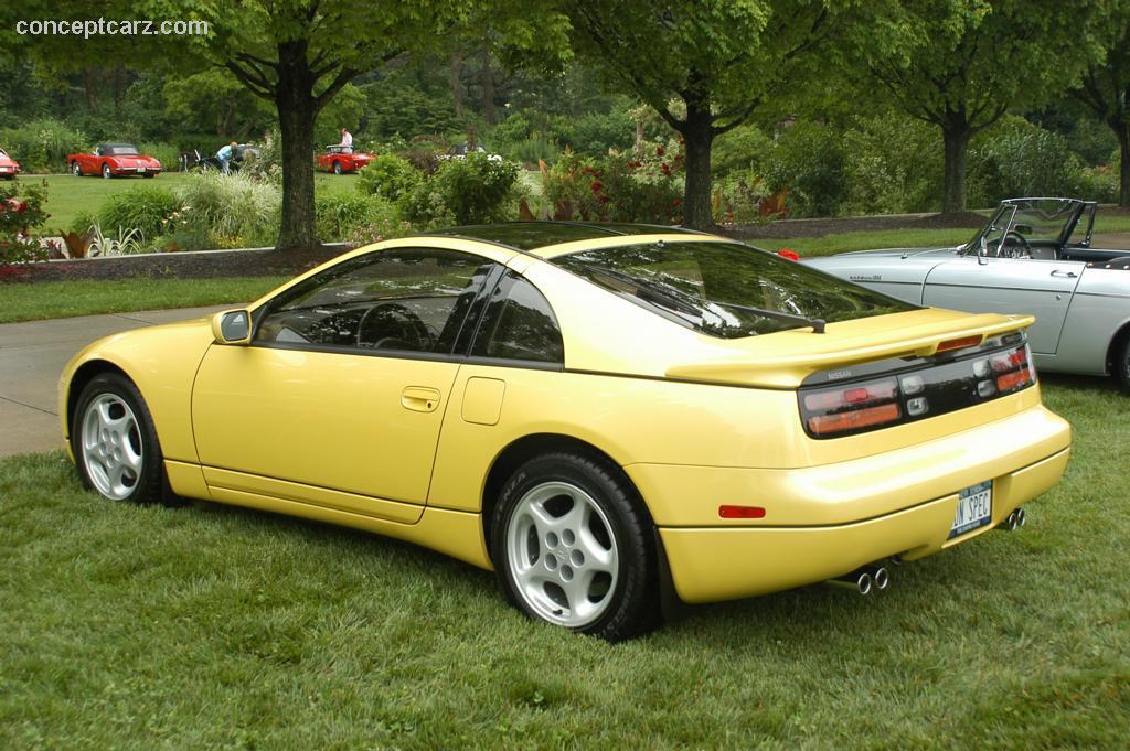 240sx Fairlady >> 1990 Nissan 300 ZX Image. https://www.conceptcarz.com/images/Nissan/90_nissan_300zx_tt_CC_KM_05.jpg