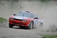 1991 Nissan Silvia image.