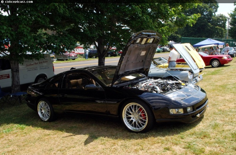 1991 Alfa Romeo Spider Convertible Series 4 as well Alfa Romeo Spider Specs moreover Sale additionally EventVehicle also Sale. on 1991 alfa romeo spider specifications