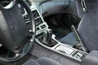 1994 Nissan 300ZX