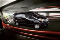 Image of the NV200