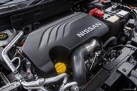 2017 Nissan X-Trail thumbnail image