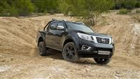 Image of the Navara Trek-1