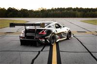 Image of the Global Time Attack TT 370Z