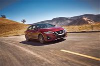 Popular 2021 Nissan Maxima Wallpaper