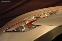 2010 Nissan 370Z Black Edition thumbnail image