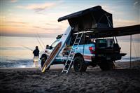 Image of the Titan XD Surfcamp