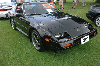 1986 Nissan 300 ZX pictures and wallpaper