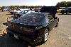 1996 Nissan 300ZX thumbnail image