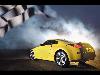 Nissan 350Z Gran Turismo 4