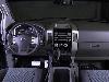2006 Nissan Titan Onyx