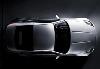 2006 Nissan 350Z