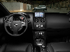 2007 Nissan Qashqai Crossover Concept
