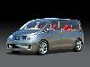 2005 Nissan Amenio image.