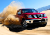 2018 Nissan Frontier thumbnail image