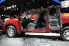 2005 Nissan Titan