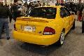 2006 Nissan Sentra thumbnail image