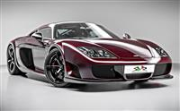 Popular 2016 Noble M600 Wallpaper